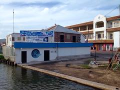 Belize City - Milk (The Popular Consciousness) Tags: belize belizecity centralamerica