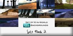 KaTink - Sylt Pack 2 (Marit (Owner of KaTink)) Tags: photography sl secondlife 60l my60lsecretsale annemaritjarvinen 60lsales 60lsalesinnc