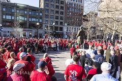 Rally Against Verizon (normalphotos) Tags: boston rally bostoncommon bostonrally