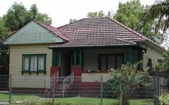 51 Wentworth Avenue, Wentworthville NSW