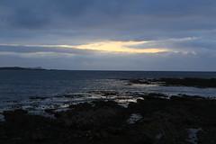 Sandwick (falkirkbairn) Tags: shetland sandwick leebitton