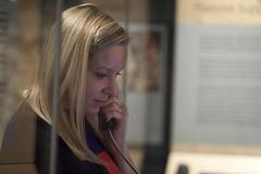 Inside Life Support (National Museums Scotland) Tags: edinburghcastle lifesupport nationalwarmuseum nationalmuseumsscotland theroyalregimentofscotland