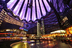 F70A3865 (RBChew) Tags: berlin germany potsdamerplatz sonycenter