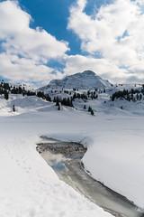 20160324-DSC06156 (Hjk) Tags: schnee winter ski sterreich schrcken warth vorarlberg kalbelesee