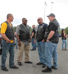 202a.Staging.LawRide.RFK.SE.WDC.10May2015 (Elvert Barnes) Tags: washingtondc dc cops police rfkstadium motorcyclists nationalpoliceweek lawride 2015 motorcyclecops rfkstadiumwashingtondc rfkstadiumparkinglot lawenforcementmotorcycleclubs may2015 cops2015 police2015 motorcyclists2015 motorcyclecops2015 staging20thlawride2015 10may2015 nationalpoliceweek2015 2015nationalpoliceweek 20thannuallawride2015 lawride2015 ironshieldslemc ironshieldspennsylvanialemc ironshieldslawenforcementmotorcycleclub islemc