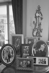 chaplin's world (www.wbayer.com - www.facebook.com/wbayercom) Tags: switzerland einstein charlot chapeau dictateur vevey chaplin charliechaplin verdoux manoirdeban rueverslor corsiersurvevey chaplinsworld chaplinfamily chaplinmusee expochaplin statuesencire