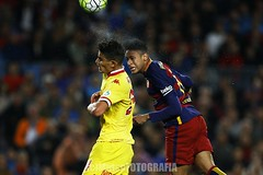 Barcelona vs Gijon (Kwmrm93) Tags: barcelona sports sport canon football fussball soccer futbol campnou futebol fotball voetbal fodbold calcio deportivo fotboll  deportiva esport fusball  fotbal jalkapallo  nogomet fudbal  votebol fodbal   eos1dx