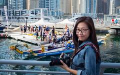 2016-04 Life in Dubai - 181 (JZ in Dubai) Tags: dubai unitedarabemirates ae