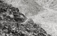 P.S.-16-101 (schmikeymikey1) Tags: bw mountain rock landscape path style