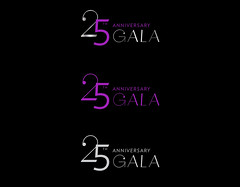 SE_SpringGala2016_Lockup_wImage (Cahoots Design) Tags: party art field boston modern print design spring glamour community theater respect audience theatre contemporary stage text arts celebration company identity event musical responsibility invitation talent envelope production benefit visual brand invite gala luxury depth collaboration branding courage nonprofit speakeasy excellence cahoots relevant inclusion printdesign cahootsdesign artsbranding