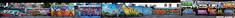 USA - San Francisco • Rip Nekst (by: Irot) • Emer • Myanas • Nightowl • Ham • Sidy • Jamer • Styner • Mace • Quest • Shok • Fem • MC • Peaks • Ecrok • WOD ,Writers Of Doom (Graffiti Joiners) Tags: graffiti streetart graff piece joiner joiners graffitijoiners burner wholecar subway tagging handstyle mural toptobottom windowdown writer crime vandal oldschool newschool crew train throwup traingraffiti style panorama photo wildstyle vandalism aerosol streetlife mtn mtn94 montana abstract character urbanart spray subwayart grahicdesign paint illegal kunst trackside chrome chromegraffiti painting sprayart hiphop stitching stitch photostitching usa san francisco rip nekst irot emer myanas nightowl ham sidy jamer styner mace quest shok fem mc peaks ecrok wod writersofdoom