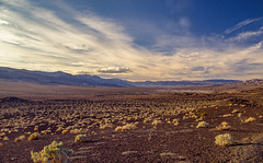 Death Valley (Snap Man) Tags: california desert deathvalley 1989 deathvalleynationalpark inyocounty byklk