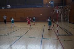 20160416c00601 (txindoki) Tags: andrei balonmano lanzamiento egia eskubaloia intxaurrondoikastola