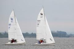 _DSF4614 (Frank Reger) Tags: regatta u20 dsc segeln segelboot diessen