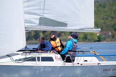 _DSF3258 (Frank Reger) Tags: regatta u20 dsc segeln segelboot diessen