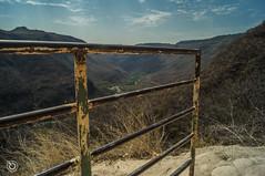 MIrador (Braulio Gmez) Tags: guadalajara paisaje barranca gully caon huentitan barrancadehuentitan floresyplantas faunayflora barrancaoblatos barrancaguadalajara