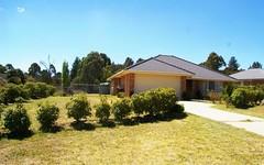2 Barleyfields Road, Uralla NSW