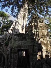 DSCN2309 (albyantoniazzi) Tags: voyage travel architecture cambodia angkorwat temples siemreap archeology kampuchea cambogia