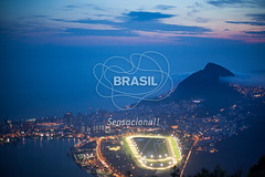 SE_Riodejaneiro0344 (Visit Brasil) Tags: horizontal arquitetura brasil riodejaneiro natureza evento ecoturismo panormica gavea externa patrimnio sudeste semgente jockeyclubbrasileiro nortuna