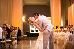 schommer-trulen-wedding-greathall-12 (FestivitiesMN) Tags: wedding floral linen stpaul september saintpaul greathall draping centerpieces 2015 outsidephotographer schommer trulen sep2015 matthewmunsonphotography