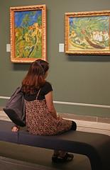 Mon Paris. (caramoul25) Tags: paris museum muse tableau rverie orangerie caramoul25