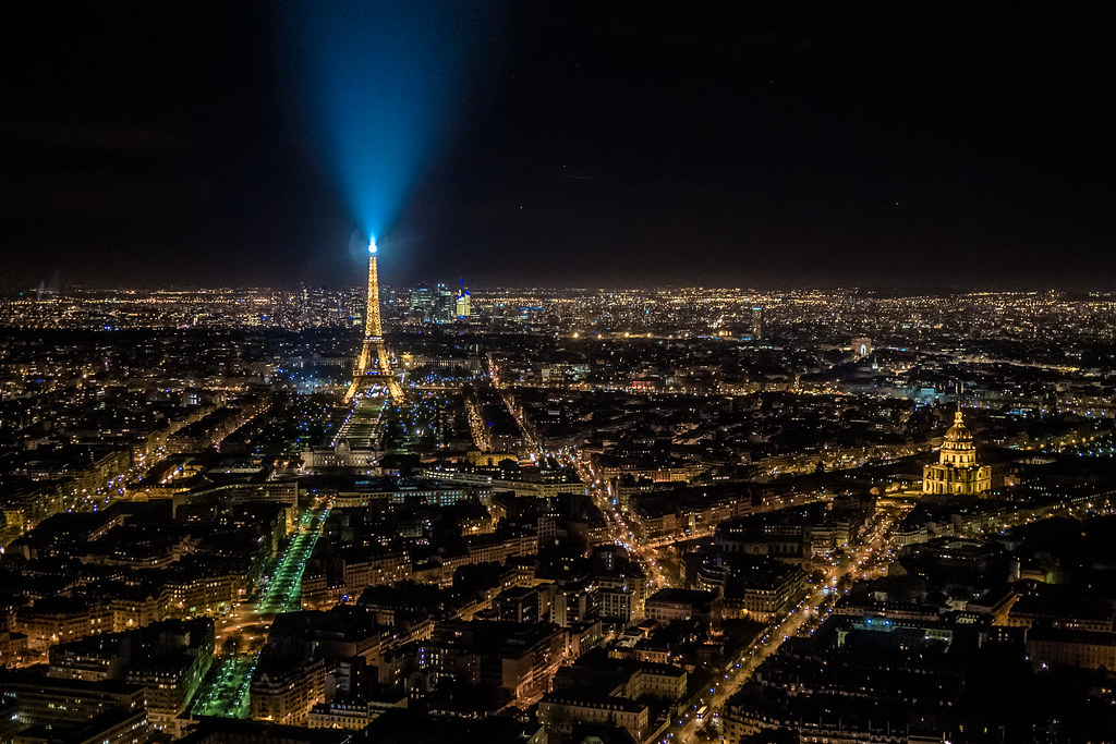The Worlds Best Photos Of Eiffeltower And Tumblr