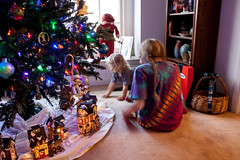 Magic of Christmas 2015 (1) (tommaync) Tags: