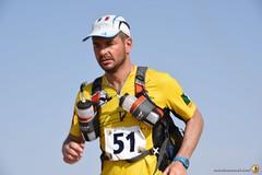 3-Oman-Desert-Marathon-Day-4_5985