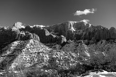 DSC_0374 (gibigw) Tags: park national zion canyons kolob
