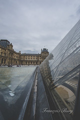 _MG_7384 (francoisbury) Tags: paris architecture juin pyramide louvres 2015 pyramidedulouvre canoneos70d