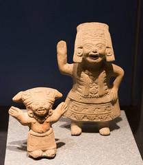 IMG_6169 (jaglazier) Tags: archaeology mexico mexicocity interiors december museums mesoamerican distritofederal museonacionaldeantropologia prehispanic ciudaddemxico 121915 archaeologymuseums copyright2015jamesaglazier
