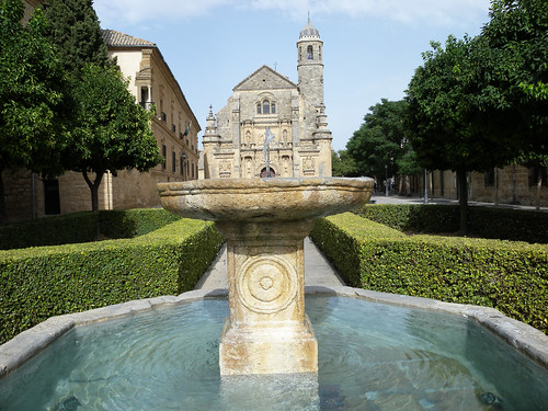 "ubeda 1 • <a style=""font-size:0.8em;"" href=""http://www.flickr.com/photos/112805879@N08/24035788894/"" target=""_blank"">View on Flickr</a>"