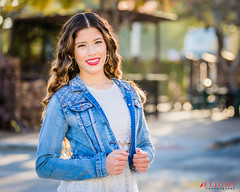 077A9128-183 (Lovelight Photo) Tags: canon tucson seniorpictures hotelcongress downtowntucson arizonaphotographer tucsonphotographer tucsonweddingphotographer highschoolseniorphotographer