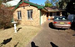 36 Teragalin Drive, Chain Valley Bay NSW
