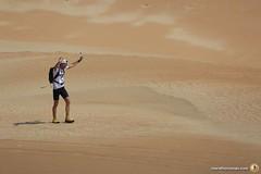 3-Oman-Desert-Marathon-Day-6_3338