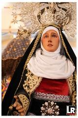 12th Marian Exhibit - Santa Maria (Faithographia) Tags: maria mary virginmary marian materdei madrededios marianexhibit faithographia
