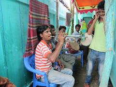 IMG_7003.jpg (Kuruman) Tags: wedding sylhet bangladesh srimangal