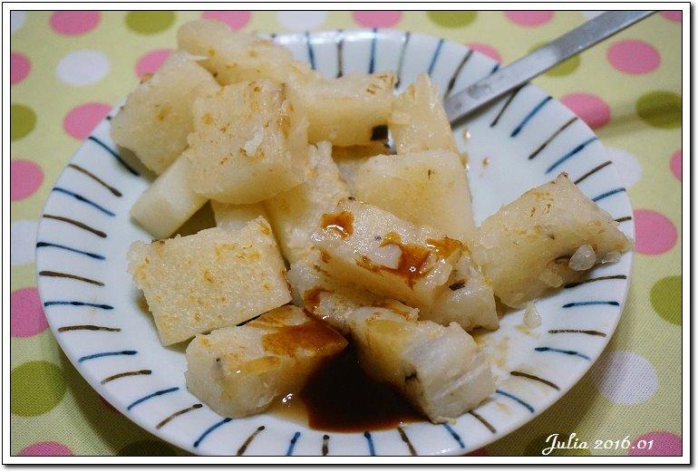 蘿蔔糕 (11)