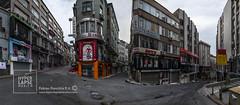 IstanbulTRK_4442 (Fabián Garcilita R.V.) Tags: city tourism turkey istanbul turismo turquia estambul