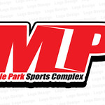 "Maple Park Sports Complex Logo <a style=""margin-left:10px; font-size:0.8em;"" href=""http://www.flickr.com/photos/99185451@N05/24319142921/"" target=""_blank"">@flickr</a>"
