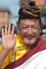 CF2_5181b (Chris Fynn) Tags: nepal 2016