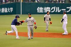 DSC_9395 (yuzuko_ko) Tags: オリックス・バファローズ 中島裕之 20150328l×bs@西武d