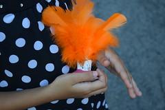 da gente brincar (Flalenz) Tags: brinquedo criana infancia peteca