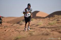 3-Oman-Desert-Marathon-day-3_5767