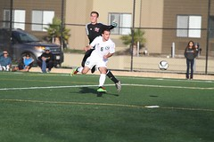 IMG_1462 (mvahradian) Tags: santacruz soccer varsity boyssoccer harborhighschool vahradian