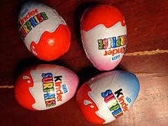forbidden fruit... (Anosmia) Tags: iceland nes peninsula hafnarfjörður ísland reykjanes kindersurprise kindereggs vikingvillage skagi fjörukráin hotelviking vikingvillagehotel hótelviking