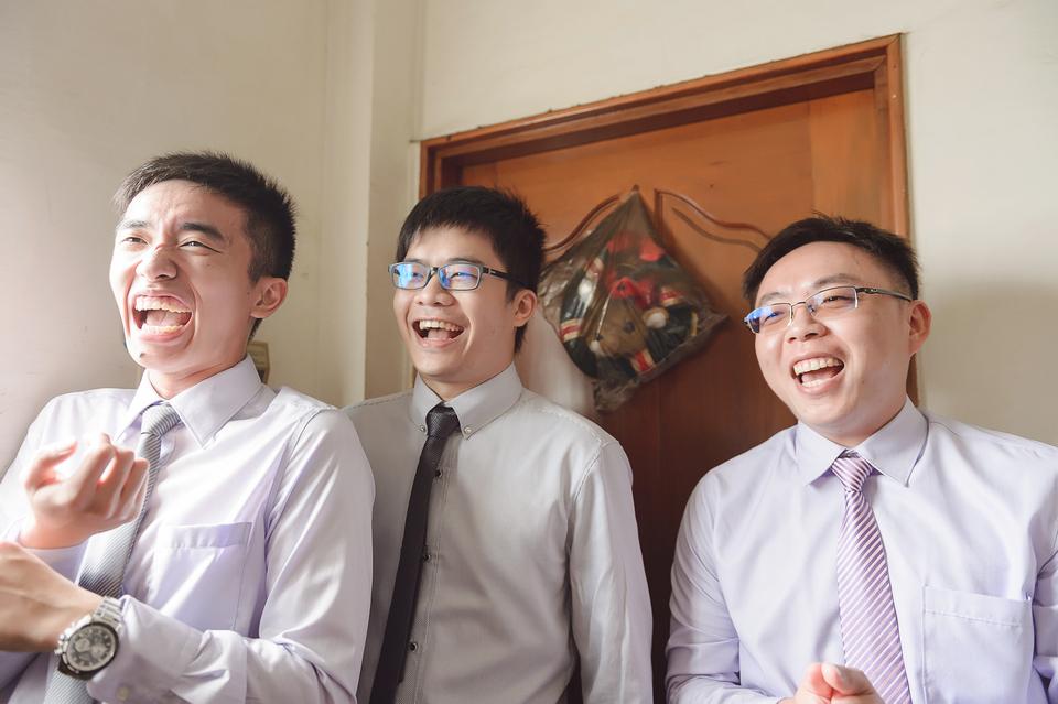 婚禮攝影-台南東東餐廳永大店-024