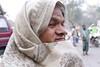 You & I, Let's Run Away (Mayank Austen Soofi) Tags: delhi eunuch hijra walla