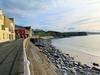 2015 Lahinch (murphman61) Tags: ocean county ireland sea bay coast clare shore éire lehinch anclár anchláir
