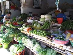 "Ho Chi Minh Ville: le marché <a style=""margin-left:10px; font-size:0.8em;"" href=""http://www.flickr.com/photos/127723101@N04/24522297501/"" target=""_blank"">@flickr</a>"